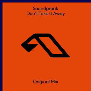 Soundprank