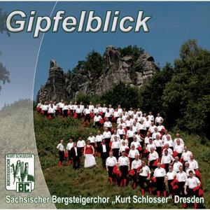 Sächsischer Bergsteigerchor Kurt Schlosser Dresden 歌手頭像