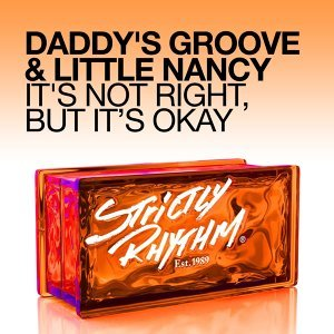 Daddys Groove & Little Nancy 歌手頭像