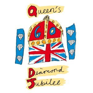 The Queens Diamond Jubilee - A Commemorative Album 歌手頭像