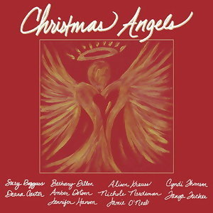Christmas Angels 歌手頭像