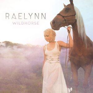 RaeLynn 歌手頭像