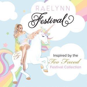 RaeLynn Artist photo