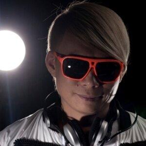 DJ Jamaster A