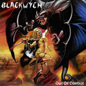 Blackwych
