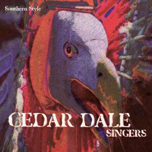 Cedar Dale Singers