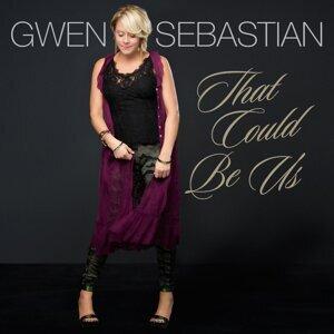 Gwen Sebastian 歌手頭像