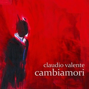 Claudio Valente 歌手頭像