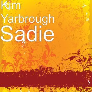 Kim Yarbrough 歌手頭像