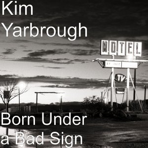 Kim Yarbrough