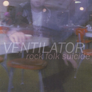 Ventilator 歌手頭像