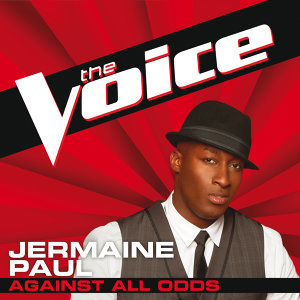 Jermaine Paul 歌手頭像