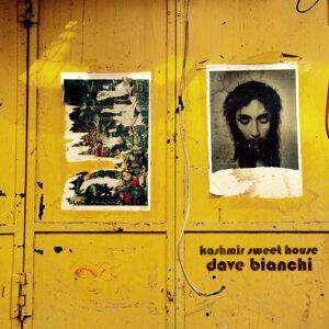 Dave Bianchi