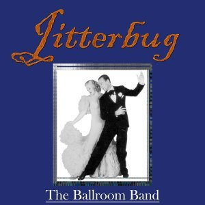 The Ballroom Band