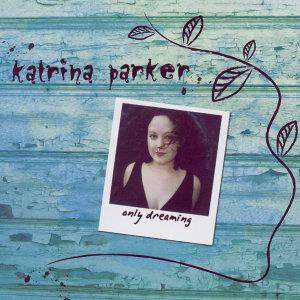 Katrina Parker 歌手頭像
