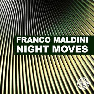 Franco Maldini 歌手頭像