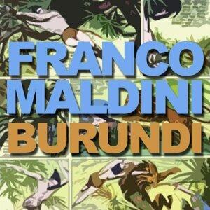 Franco Maldini