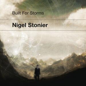 Nigel Stonier 歌手頭像