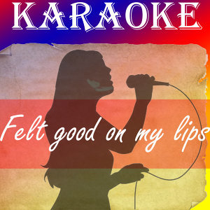 Tim McGraw's Karaoke Band 歌手頭像