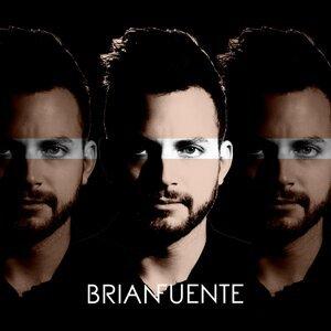 Brian Fuente