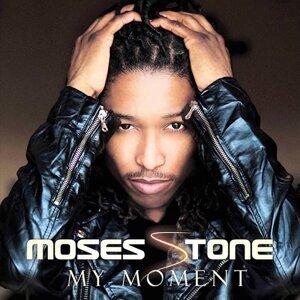 Moses Stone 歌手頭像