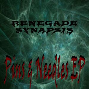 Renegade Synapsis 歌手頭像