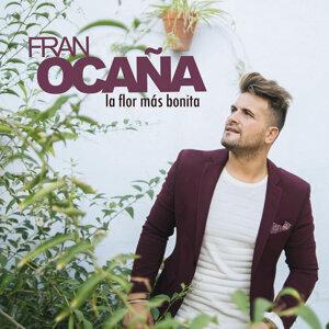Fran Ocaña