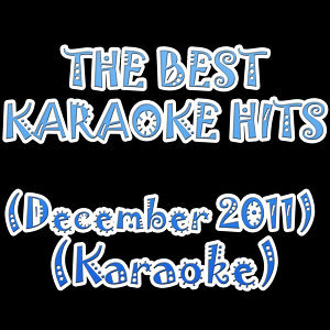 The Official Karaoke