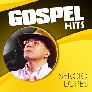 Sérgio Lopes 歌手頭像