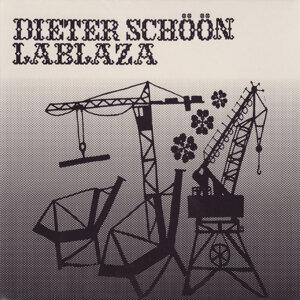 Dieter Schöön 歌手頭像