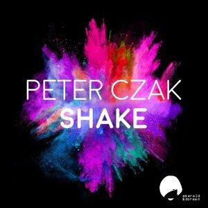 Peter Czak 歌手頭像