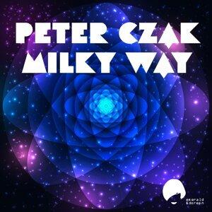 Peter Czak