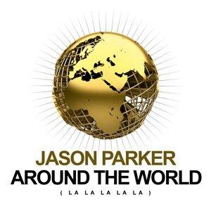 Jason Parker 歌手頭像