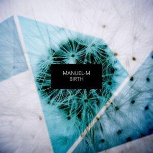 Manuel-M 歌手頭像