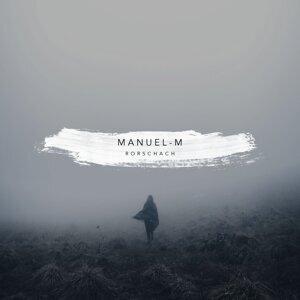 Manuel-M