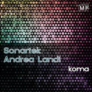 Sonartek & Andrea Landi