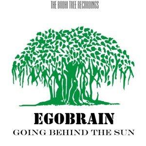 Egobrain 歌手頭像