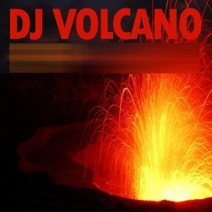 DJ Volcano 歌手頭像