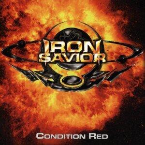 Iron Savior 歌手頭像