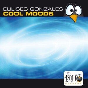 Eulises Gonzales 歌手頭像
