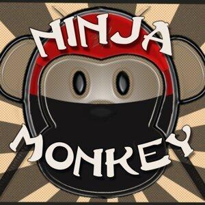 Ninja Monkey 歌手頭像
