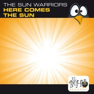 The Sun Warriors 歌手頭像