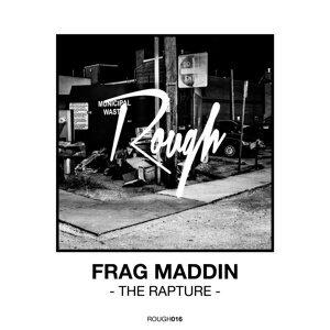 Frag Maddin 歌手頭像
