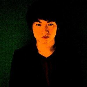 山川裕也 歌手頭像
