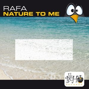 Rafa 歌手頭像