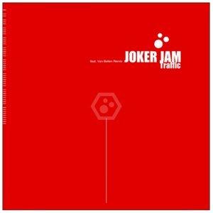 Joker Jam 歌手頭像
