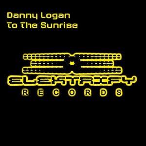 Danny Logan 歌手頭像