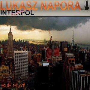 Lukasz Napora 歌手頭像