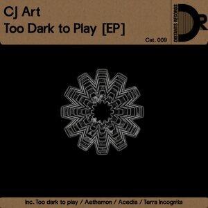 CJ Art