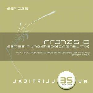 Franzis-D 歌手頭像